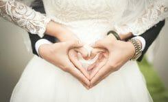 Calendarul nunților în 2020 – când să îți programezi nunta în funcție de posturi, sărbători, superstiții sau personalitate